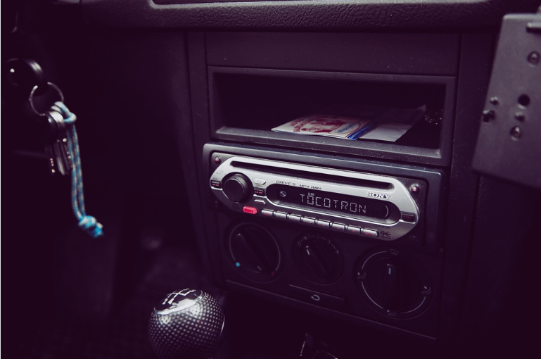 How to Obtain the Greatest Sound Quality in Your Car