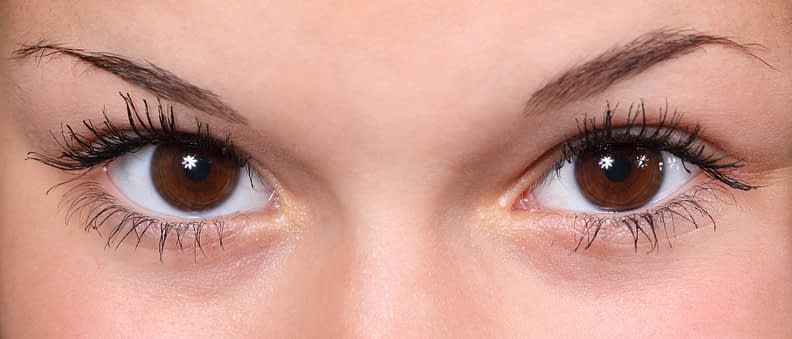 Glaucoma definition : What you should know