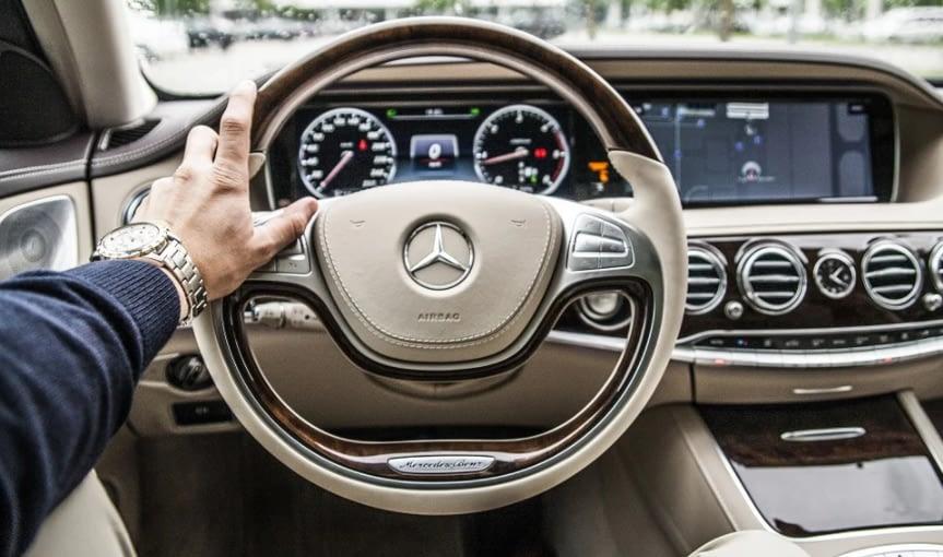 Understanding Dangers of Driving With Earphones
