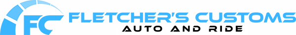 Fletcherís-Customs-logo